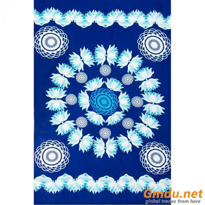 bali sarong