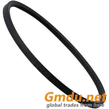 D/&D PowerDrive BB92 Dunlop Replacement Belt