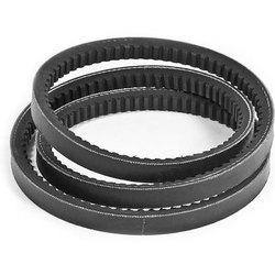 DRB Specialty FHP V-Belt