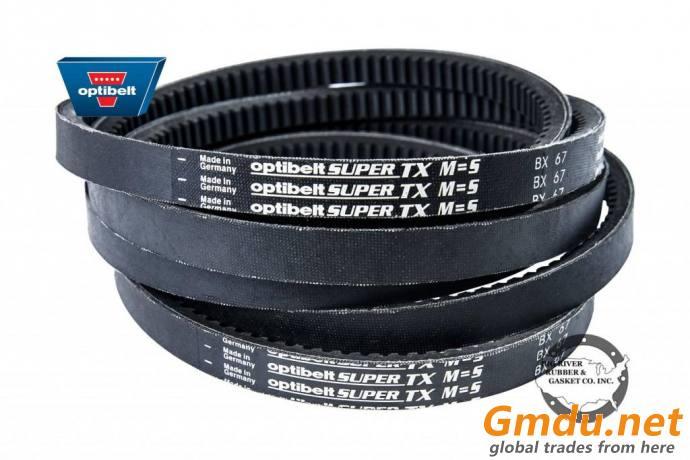 OPTI Super TX Belt