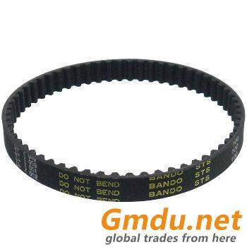 Bando High Performance STS Belts