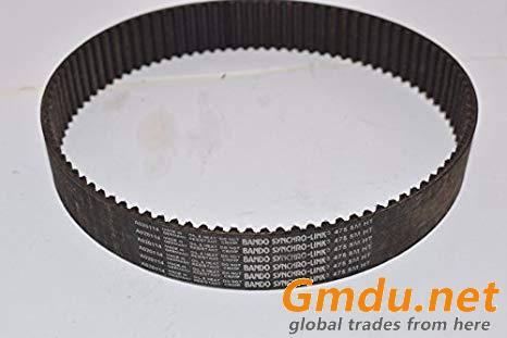 Bando Synchro-Link Timing Belts - Neoprene