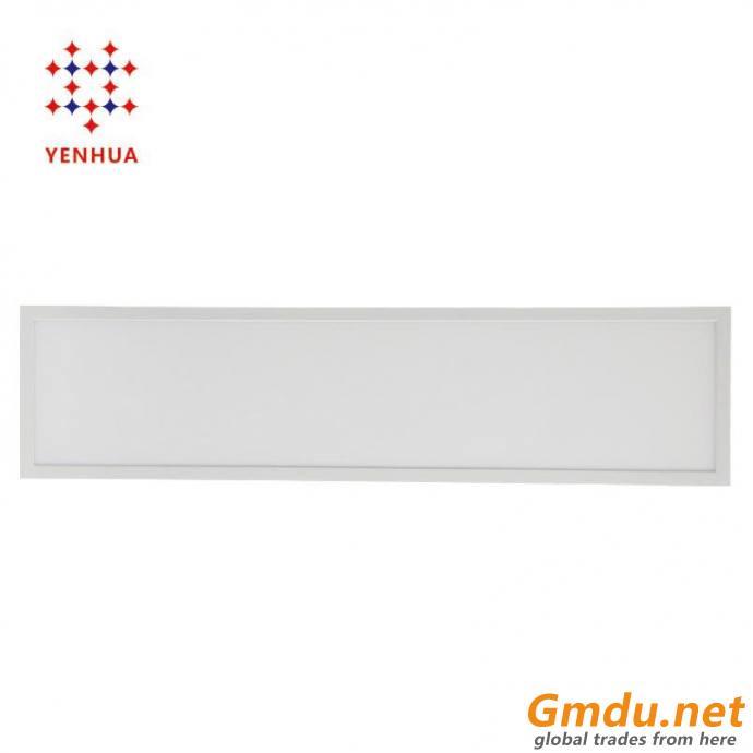 Square LED 1x4, 2x2, 2x4 Panel Light