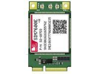 SIMCom SIM7600E-H-PCIE 4G LTE CAT-4 mPCIe EU