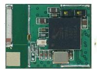 Bluetooth Module BT Module build in antenna Ct-BT14 v3.0 EDR