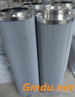 2.0058H6XL-A00-6-M double Series Filter Assemblies