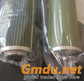 GL-110X160 Oil purifier CPC filter