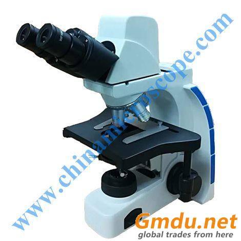 A-2i biological microscope