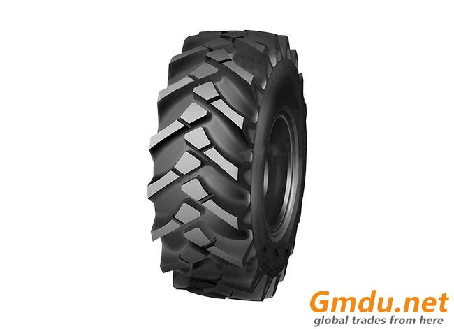 Agricultural Tire ZR100