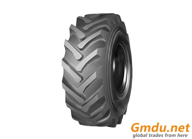 Agricultural Farm Tire ZR03
