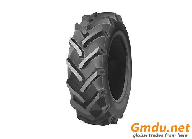 Agricultural Tractor Tire R1