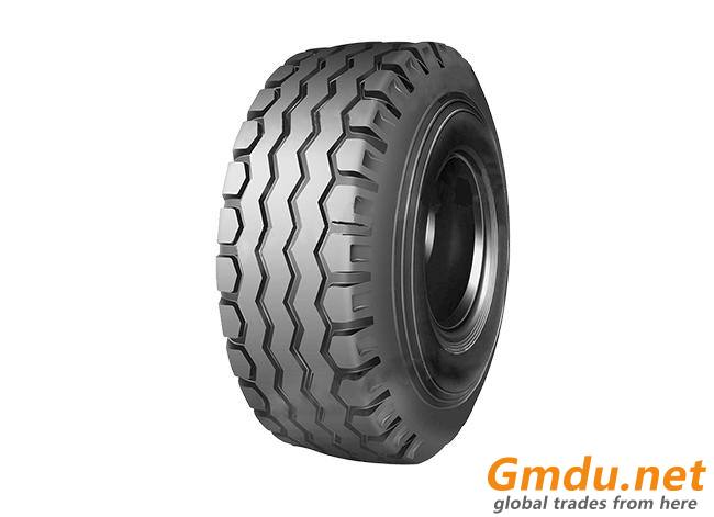 Agricultural Tire IMP01