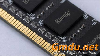 DESKTOP DDR3 1600 LONG DIMM
