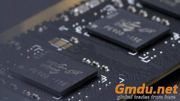 LAPTOP DDR3 1600 SODIMM