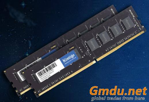 DESKTOP DDR4 LONG DIMM