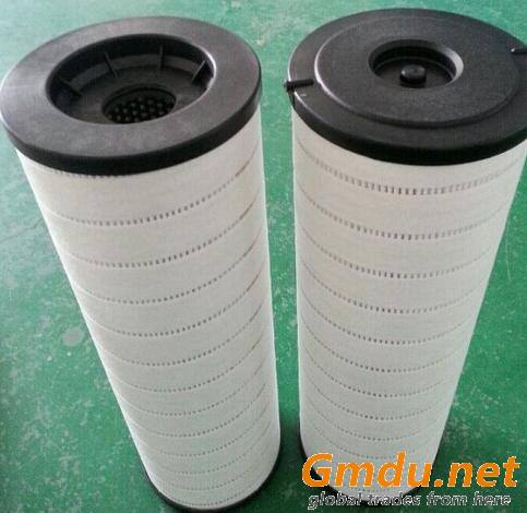 DP1A601EA03V/-W Oil station filter element