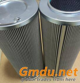 HP0520A06ANP03 Coal mill filter element