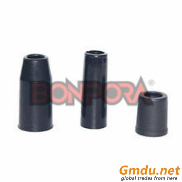 suspension Strut Dust Sleeves