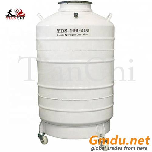 Tianchi farm 100 l storage containers