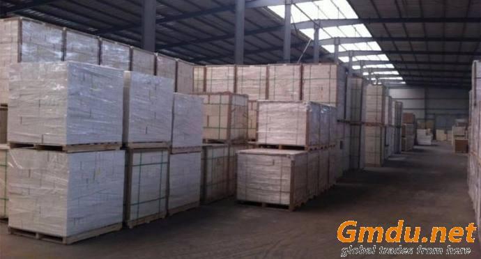 lightweight insulating brick