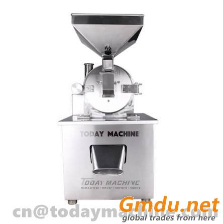 Spices Milling Machine Chili,Pepper Grinder