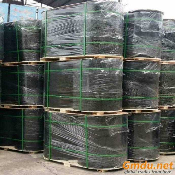 Soderberg Electrode /Carbon Paste for Ferro Chrome Smelting