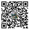 Plasma cutting machine consumable 125A electrode 220971 nozzle 220975
