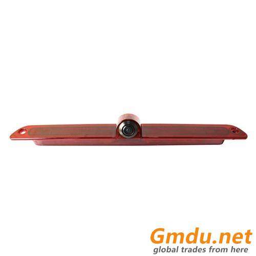 AUTOSONUS ABL813 BRAKE LIGHT BACKUP CAMERA FOR MERCEDES SPRINTER 2014