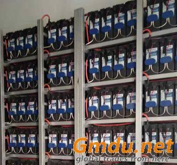 Nanjing Xiante Storage System