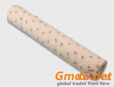 Microfiber Roller Covers