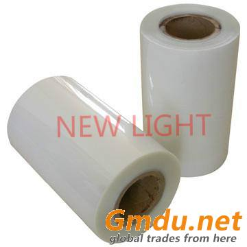 Electrical Insulation Polyester Film-6021-PET