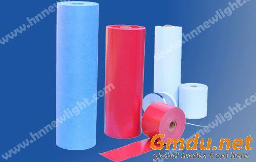 Flexible Laminates Electrical Insulation Paper (DMD) Paper (B, F CLASS) /Dm/Dmdm