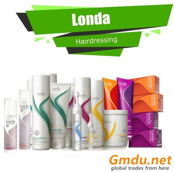 Londa Professional Haircare Cosmetics