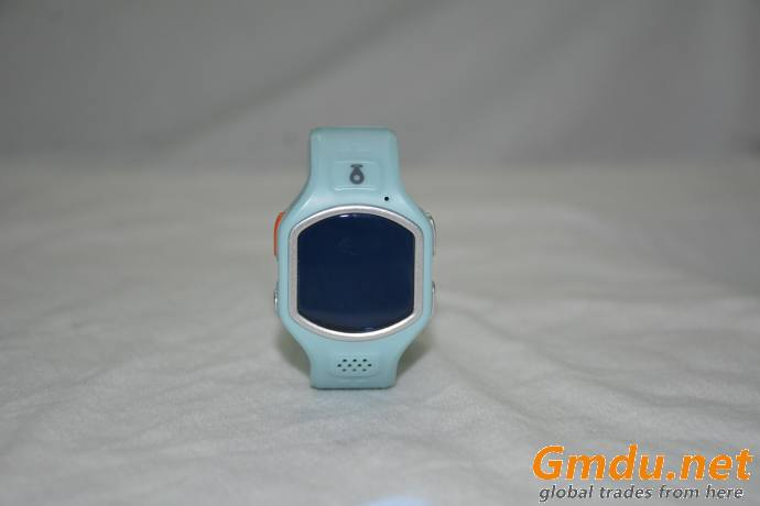 Children Smartwatch