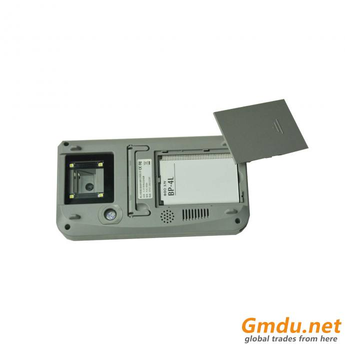 5'' Video Magnifier