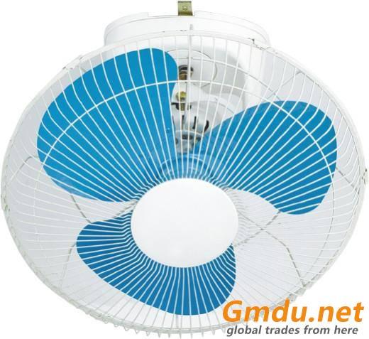 """16"""" Ceiling Fan CRCF-1601"""