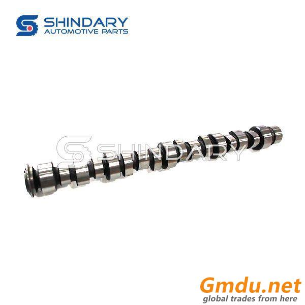 Camshaft assy SMD338231 for GREAT WALL H5