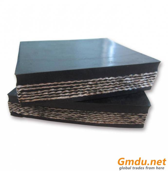 EP Nylon Conveyor Belt