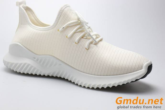 VAM40 CASUAL SHOES