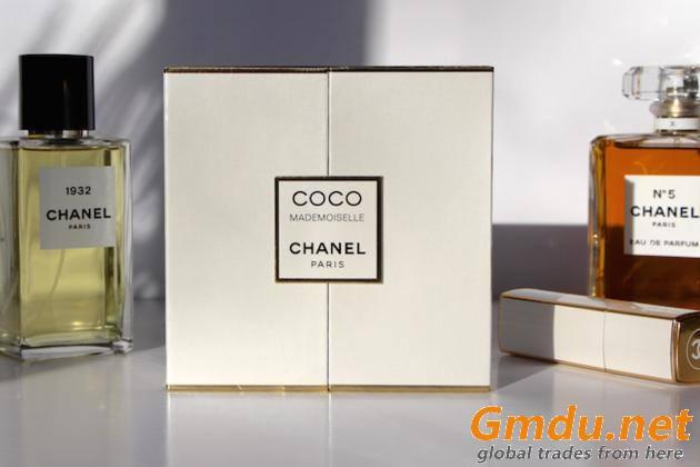 ORIGINAL CHANEL COCO MADEMOISELLE PERFUMES