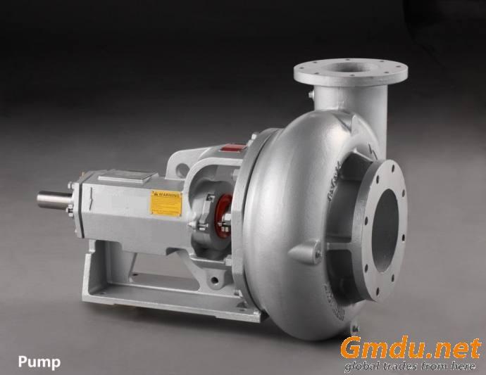 Oilfield Pump, Centrifugal Pump, Drilling Pump