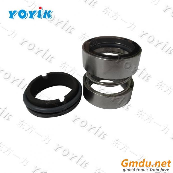yoyik mechanical seal A108-45