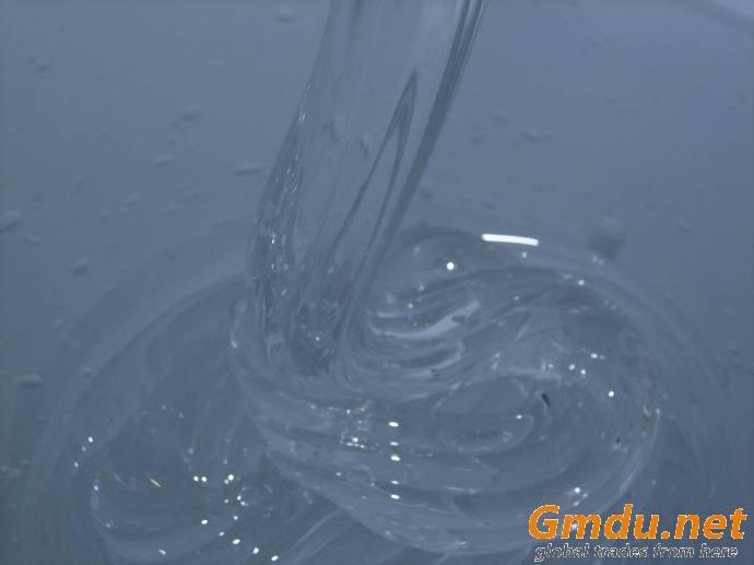 Fluorosilicone elastomer TPD-EH2000