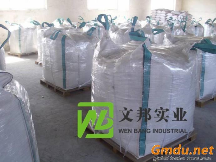 safety factor: 5:1 100% testing 1000kg bulk jumbo bag