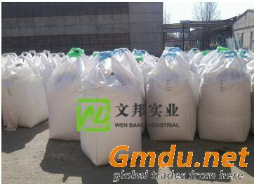 1 ton cement big bag pp woven jumbo bag