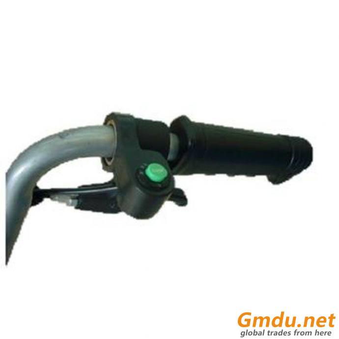 Mini Type Tiller (Cultivator) MORI CA-250-1