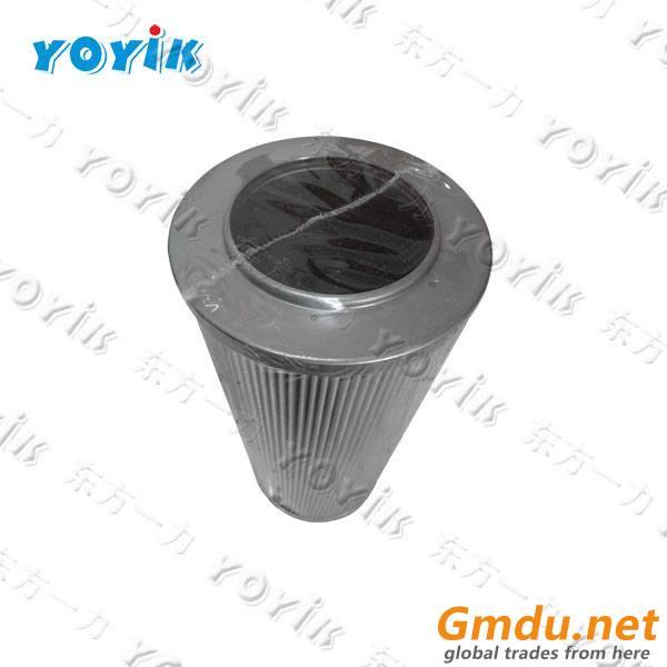 Yoyik precision filter MSF-04S-03