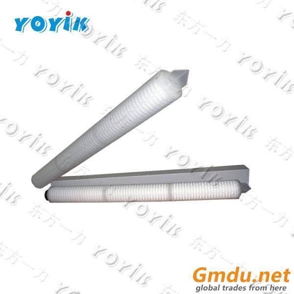 YOYIK generator stator cooling water filter SGLQ-1000A