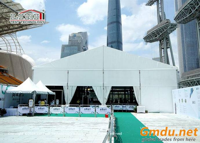 Event Party tent