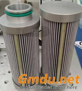 DR1A401EA03V/-W Wind power gear box lubricant filter